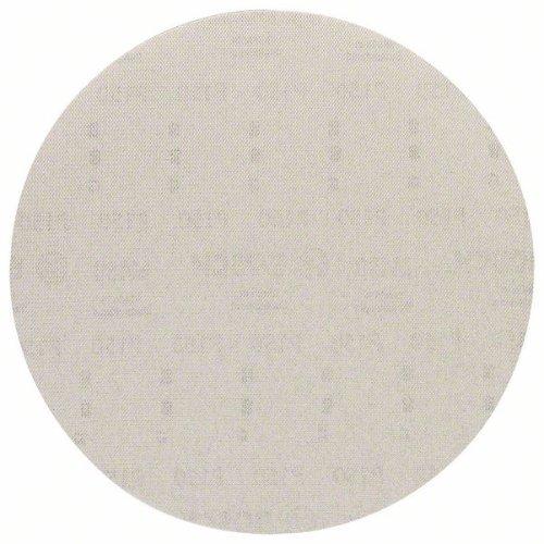 Schleifblatt M480 Net, Best for Wood and Paint, 225 mm, 150, 25er-Pack