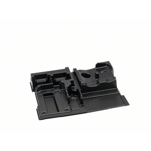 Einlage zur Werkzeugaufbewahrung, passend für GST 18 V-LI B/S