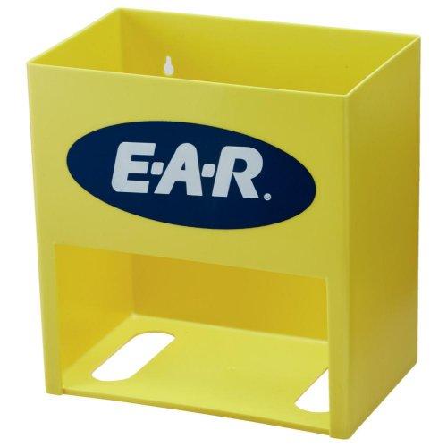 3M EAR Wandhalter für Spender-Boxen