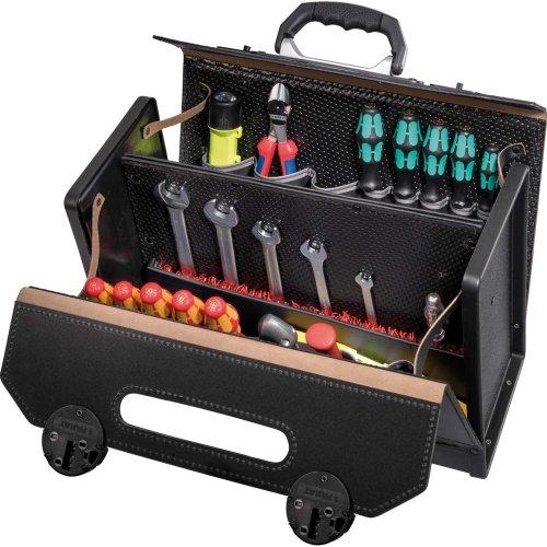 Parat Werkzeugtasche Top-Line 420 x 185 x 315 mm