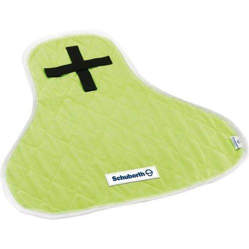 Schuberth Cooling Line Kopf-/Nacken Pad
