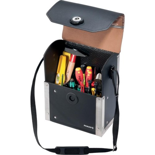 Parat Werkzeugtasche Top-Line 230 x 140 x 300 mm