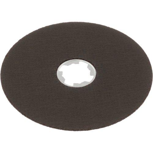 50 Stk | Trennscheibe T41 für Edelstahl 125x1,0 mm gerade | mit X-LOCK | A46U-BF Produktbild