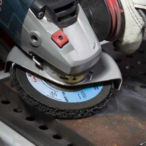 1 Stk | Werkzeugaufnahme ASB für Schleifscheiben mit M6-Gewinde Schaft 6 mm Schaltbild