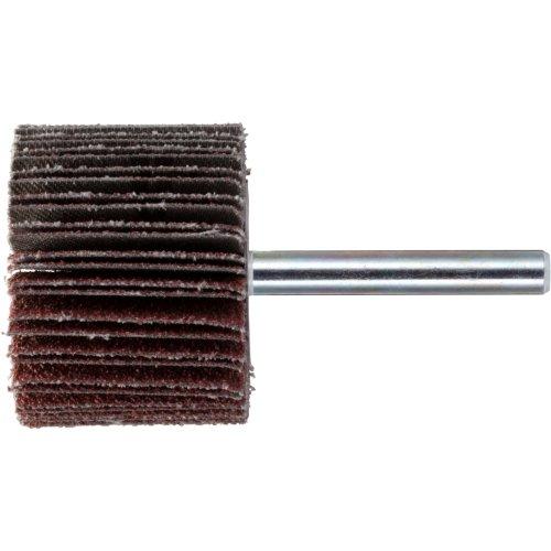 10 Stk | Schleiffächer Topfform SFT 40x30 mm Korund Korn 60 Artikelhauptbild