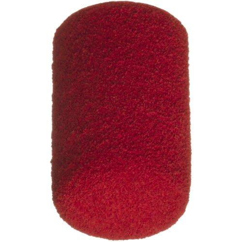 100 Stk | Schleifkappe SKZY Zylinderform universal 5x10 mm Spezialkorund Korn 80 Produktbild