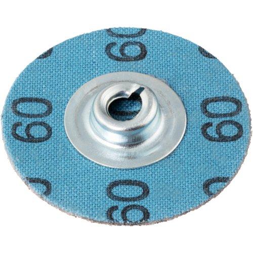50 Stk | Schleifblätter PSG universal Ø 50 mm Spezialkorund Korn 36 Produktbild