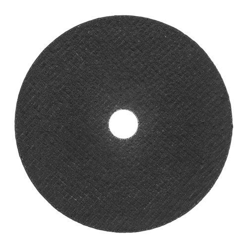 1 Stk | Trennscheibe T41 für Edelstahl Ø 50x1,0 mm gerade | für Winkel- & Geradschleifer Produktbild