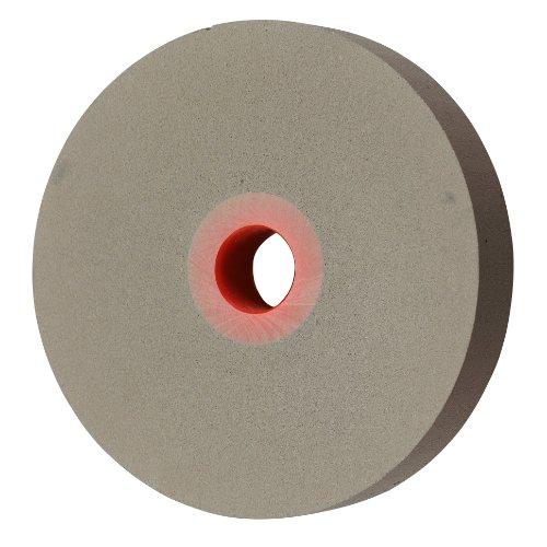 1 Stk | Polierscheibe P6SE1 universal fein 150x10 mm Bohrung 25 mm Siliciumcarbid Korn 150 | superhart Artikelhauptbild
