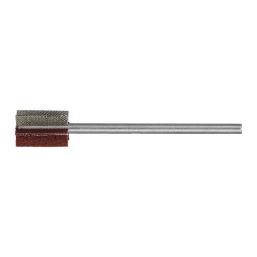 10 Stk | Mini-Fächerschleifer MFS universal 15x30 mm Schaft 6x100 mm Artikelhauptbild