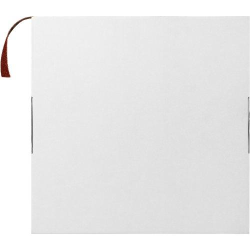 1 Stk | Sparrolle SPR universal 25x50 m Korund Korn 40 für Handeinsatz Artikelhauptbild