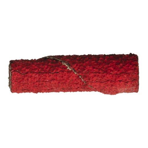 50 Stk | Schleifrolle SRZY universal 13x38 mm Ceramic Korn 80 Artikelhauptbild