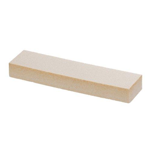 5 Stk | Rutscherstein RU 5 | 150x20x16,5 mm Edelkorund Artikelhauptbild