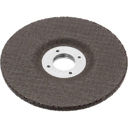 1 Stk | Schruppscheibe T27 für Guss 230x6 mm gekröpft | für Winkelschleifer | ZA24R-BF Produktbild