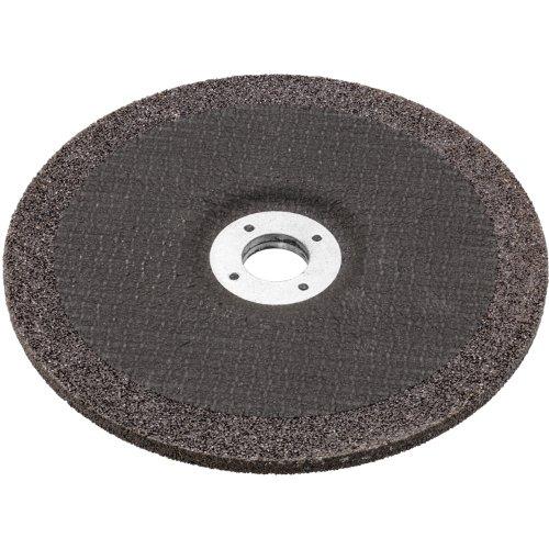 10 Stk | Schruppscheibe T27 für Stein 115x6 mm gekröpft | für Winkelschleifer | C24R-BF Produktbild