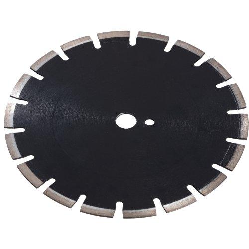 1 Stk | Diamanttrennscheibe LD7 S10 für Asphalt Ø 300 mm Benzin-Trennschneider Produktbild