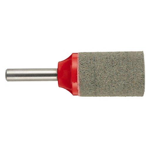 1 Stk | Marmorierstift P6MA Medium 60x30 mm Schaft 6 mm Siliciumcarbid Korn 46 Artikelhauptbild