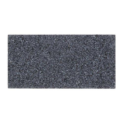 5 Stk | Abziehstein RU 2 | 100x30x15 mm Siliciumcarbid Produktbild