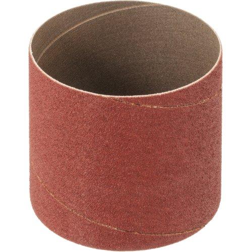 6 Stk | Schleifhülse SBZY 100x100 mm Korund Korn 80 Artikelhauptbild