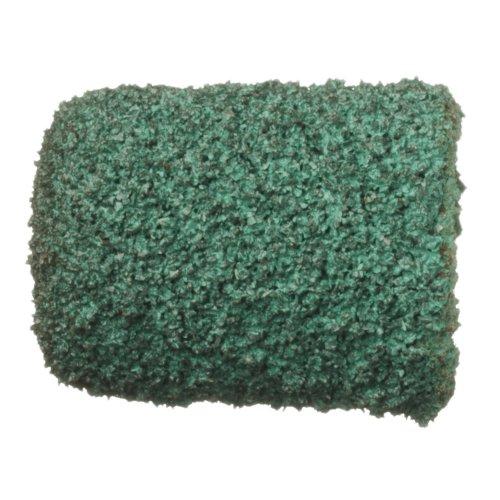 100 Stk | Schleifkappe SKZYS Zylinderform universal 7x12 mm Spezialkorund Korn 80 Artikelhauptbild