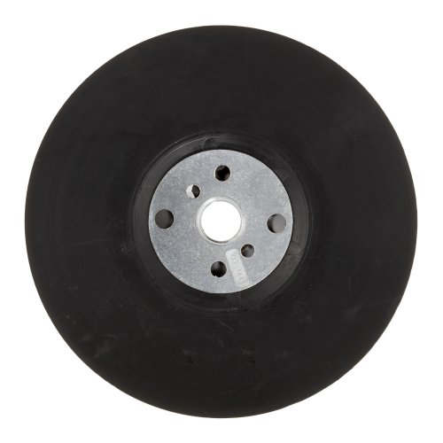 1 Stk | Stützteller STF für Fiberscheiben Ø 180 mm mit M14-Gewinde für Winkelschleifer Produktbild