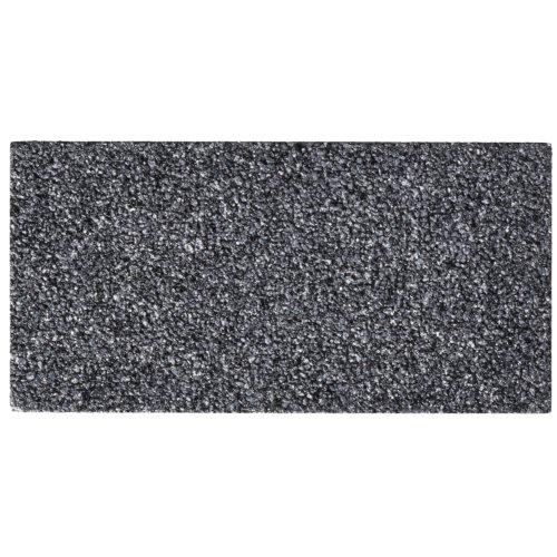 5 Stk | Abziehstein RU 2 | 100x30x15 mm Siliciumcarbid Korn 60 Produktbild