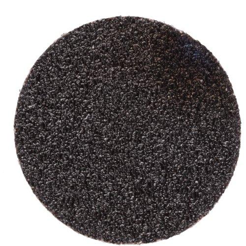 50 Stk | Schleifblätter PSG universal Ø 38 mm Siliciumcarbid Korn 36 Artikelhauptbild