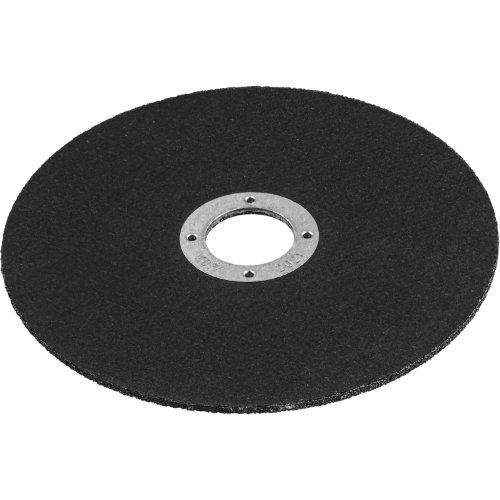 25 Stk | Trennscheibe T42 für Stein 230x3 mm gekröpft | für Winkelschleifer | C24S-BF Produktbild