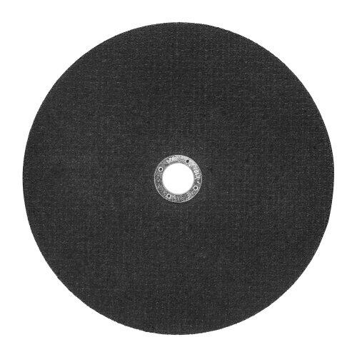 50 Stk | Trennscheibe T41 für Stahl 125x1.6 mm gerade | für Winkelschleifer | A46Z-BF Produktbild