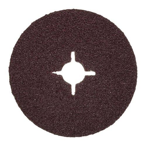 25 Stk | Fiberscheibe FIS universal Ø 115 mm Korund Korn 36 Artikelhauptbild