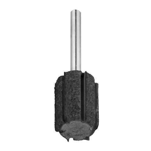 5 Stk | Werkzeugaufnahme GTZY für Schleifkappen 13x17 mm Schaft 3 mm Produktbild
