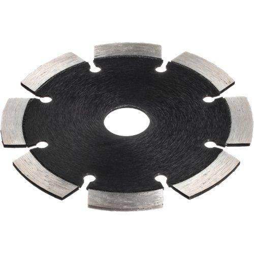 1 Stk | Diamanttrennscheibe LD3 S10 für Stein/Beton/Asphalt Ø 350 mm Benzin-Trennschneider Produktbild