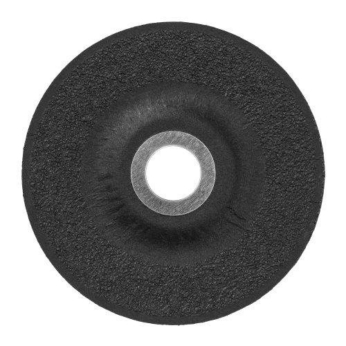 1 Stk | Schruppscheibe T27 für Edelstahl Ø 230x7,0 mm gekröpft | für Winkelschleifer Produktbild