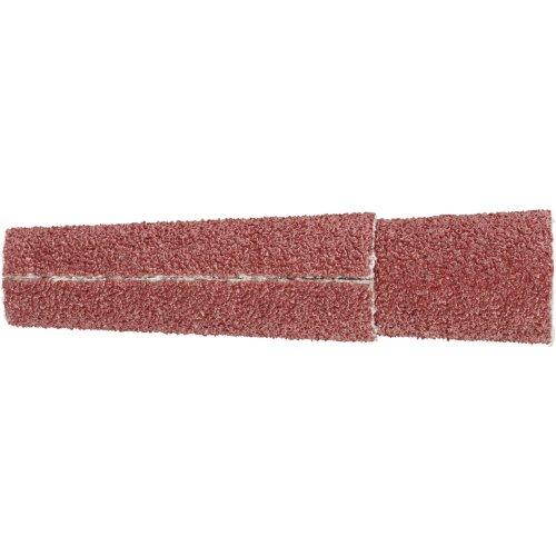 50 Stk | Schleifband SBKE 20x63 mm Korund Korn 150 Artikelhauptbild
