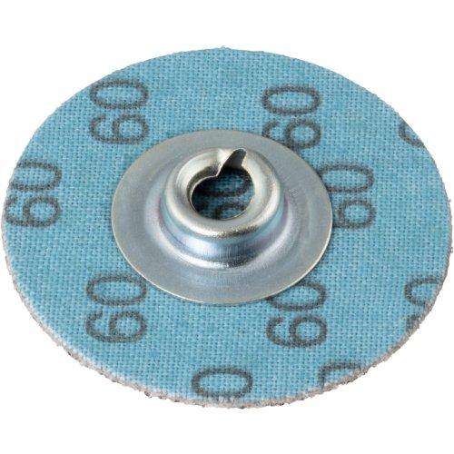 50 Stk | Schleifblätter PSG universal Ø 50 mm Siliciumcarbid Korn 120 Produktbild