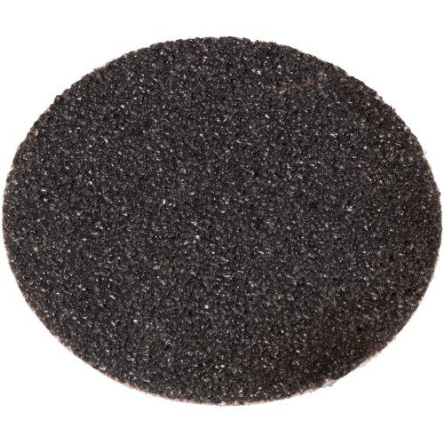 50 Stk | Schleifblätter PSG universal Ø 38 mm Siliciumcarbid Korn 36 Produktbild