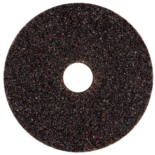 10 Stk | Schleifscheibe SE4 Scheibe für Guss 80x20 mm Bohrung 20 mm Korn 16 Artikelhauptbild