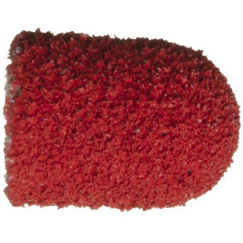 100 Stk | Schleifkappe SKWR Walzenrundform universal 16x26 mm Ceramic Korn 80 Artikelhauptbild