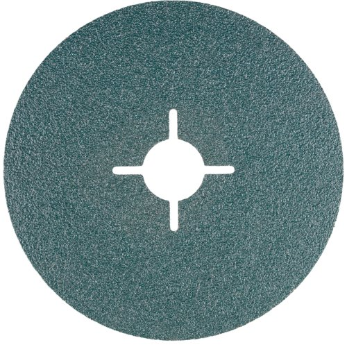 50 Stk | Fiberscheibe FIS universal Ø 115 mm Zirkonkorund Korn 36 Artikelhauptbild